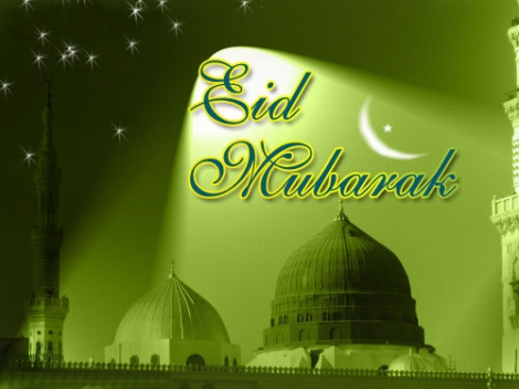 Eid Special (5)